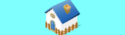 icon_bl_03.png